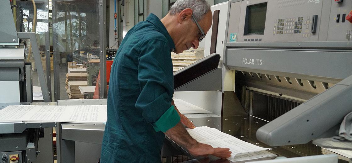 Gulde-Produktion-27042018-DSC08107